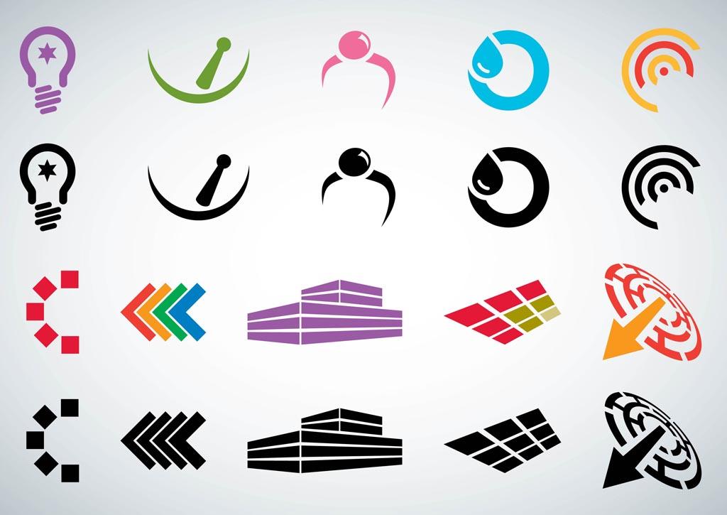 Graphic Logo Design » Free Graphic Logo Design - Creative Logo ...