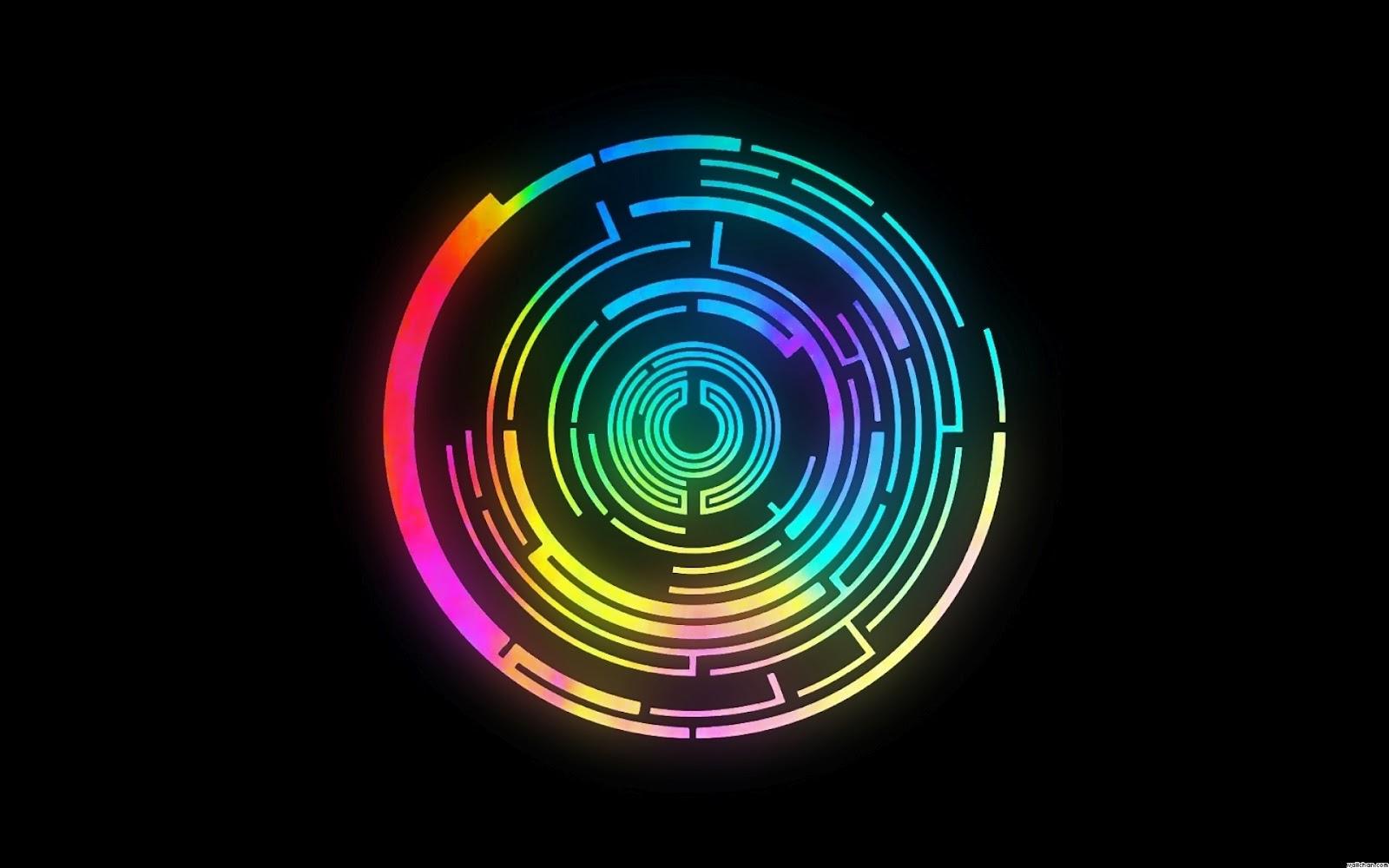 16 Music Graphic Design Images