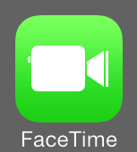 13 Pink Facetime Icon Images Apple Launchpad Icon Purple Facetime Icon And Green Button Icon Newdesignfile Com