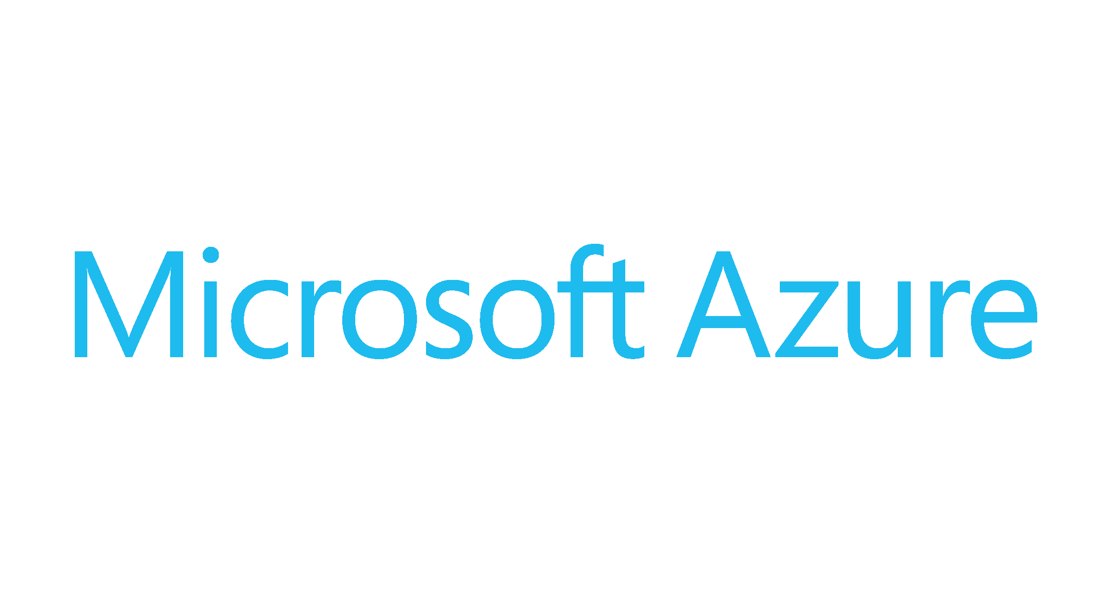 9 Microsoft Azure Logo Vector Images