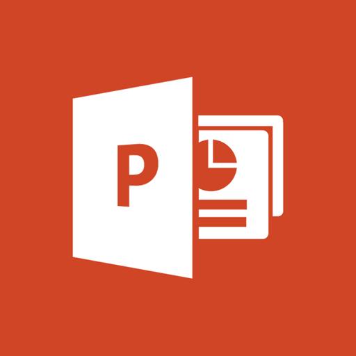 Microsoft Graphic Design Computer