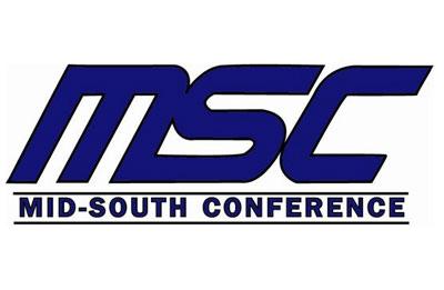 5 MSC Logo PSD Images
