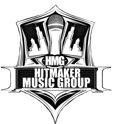Music Group Logos