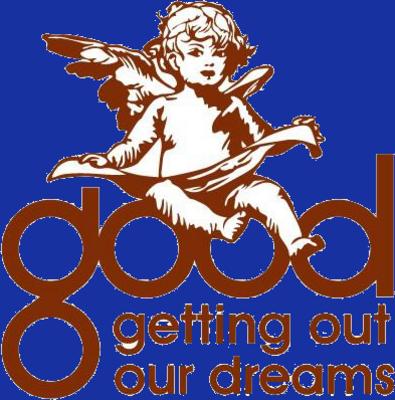 PSD Logo Music Company