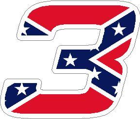 14 Confederate Flag Font Images