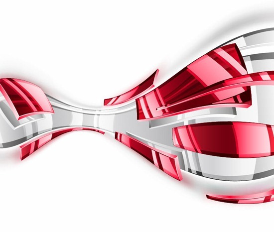 RedVector Graphic Design