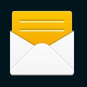 Samsung Galaxy Message Icon