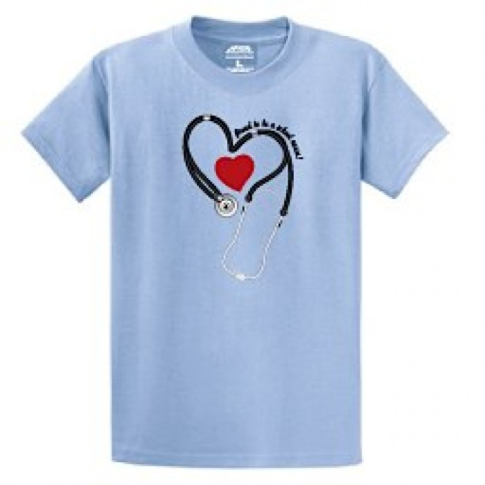 14 school t shirt designs images school t shirt ideas