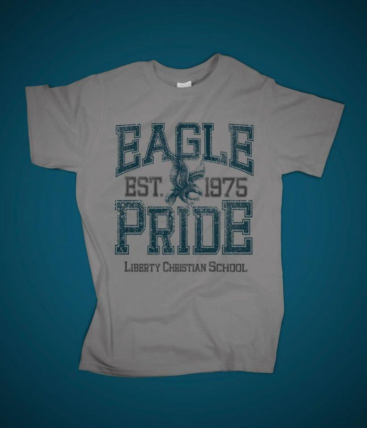 School Shirt Design Ideas design custom high school t shirts online by spiritwear 39 Erin Daniel A Seventh Grader At Mcculloch Junior High School Shirt High School T