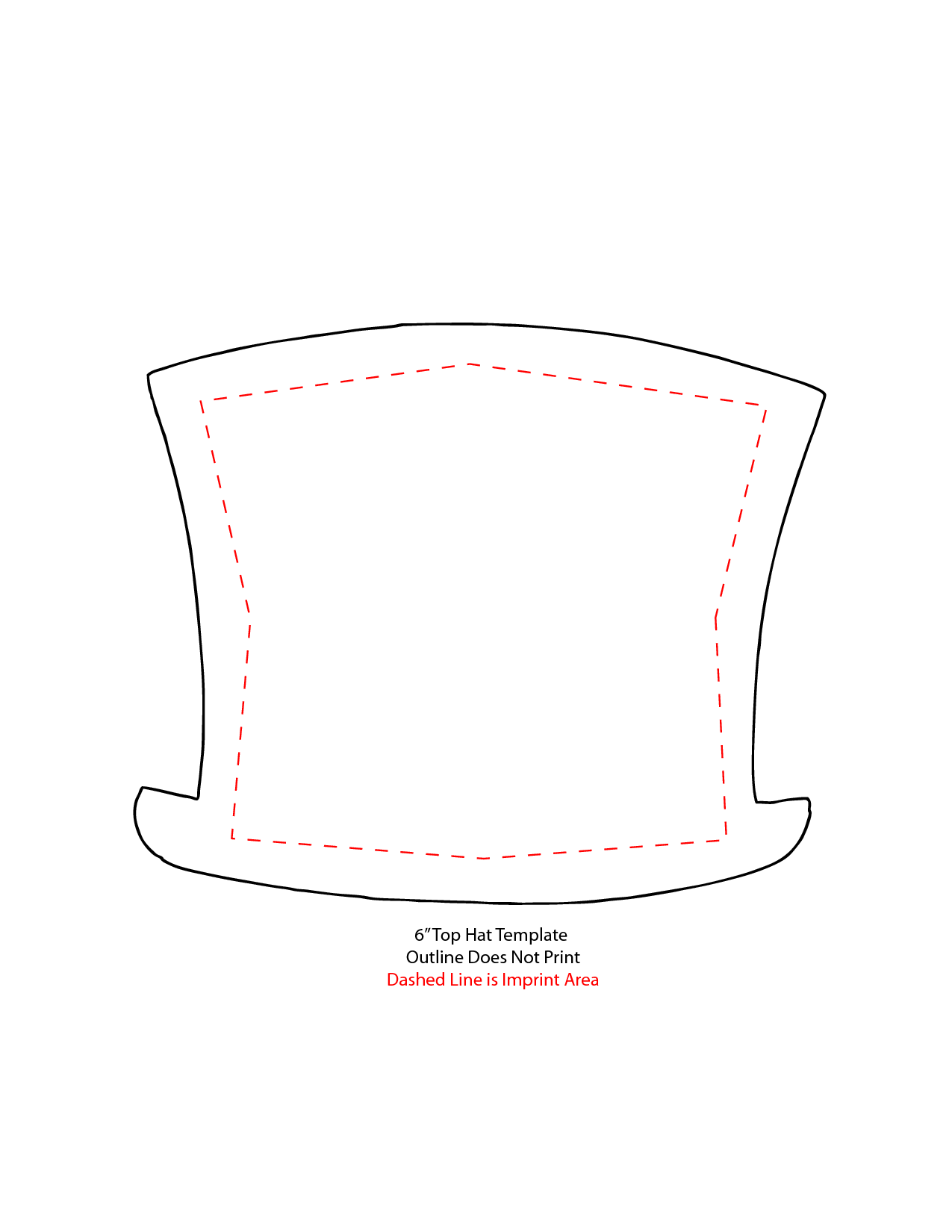 15 snowman hat template images printable snowman hat pattern