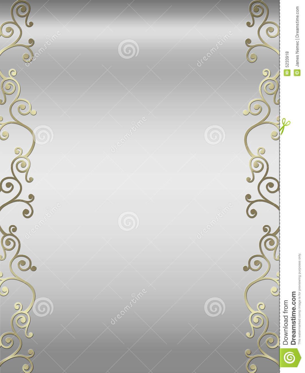 17 elegant border designs images elegant page borders