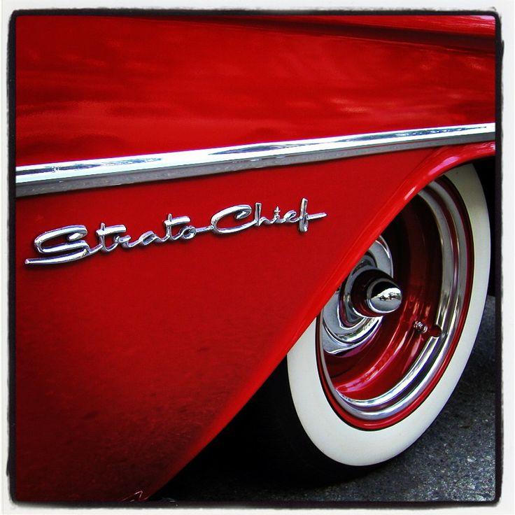 Vintage Car Logo Font
