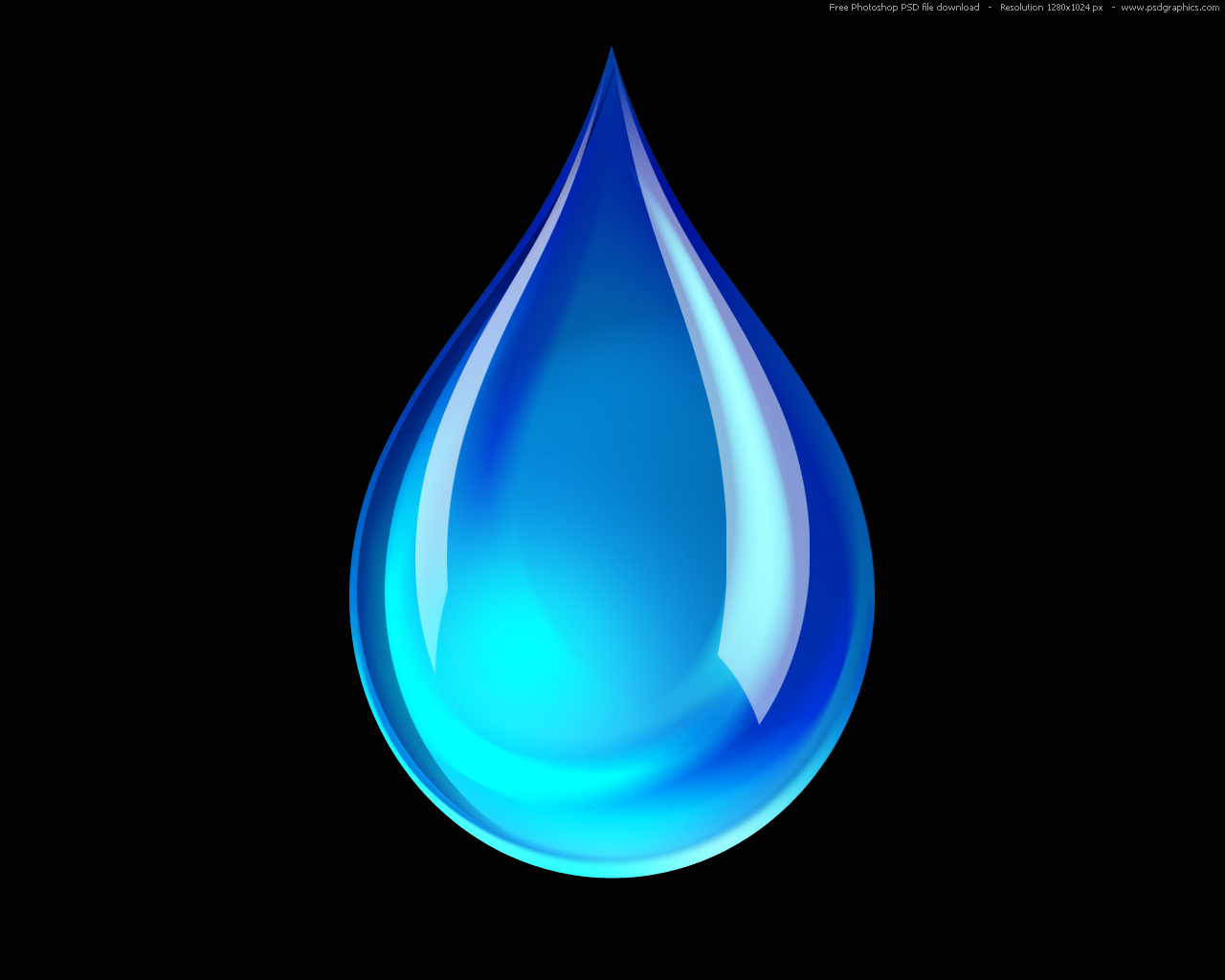 19 water droplet icon no background images droplet water water droplet clipart black and white water droplet image clipart