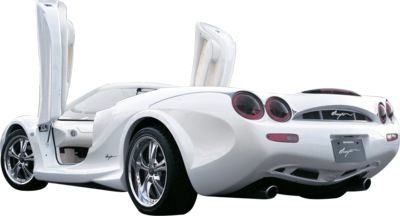 17 Sports Car PSD Images - Car PSD Files for Photoshop ...