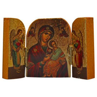 14 Religious Icons Store Images