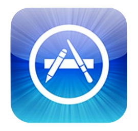Apple and Google Play Store App