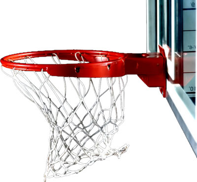 8 PSD Basketball Hoop Images