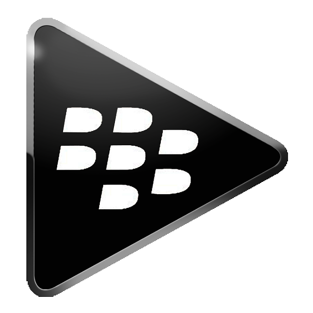 12 BlackBerry App Store Icon PNG Images - BlackBerry App Store Icon