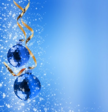 14 Xmas Stock Photos Online Free Images