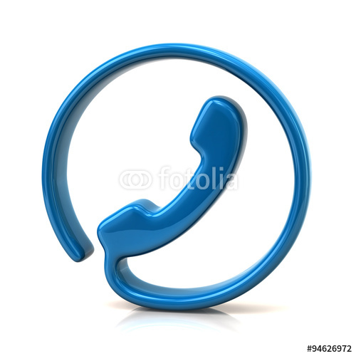 14 Blue Headphone Icon Images - Analog-to-digital converter