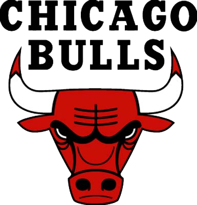 14 Chicago Bulls PSD Images
