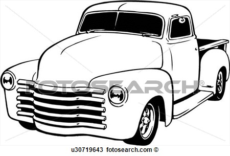 White And Light Blue Fiat also Box Vans For Racing in addition Parts Of A Skeleton also Royalty Free Stock Image Cartoon Skeleton Hand Drawn Illustration as well 160851188406. on white fiat 500