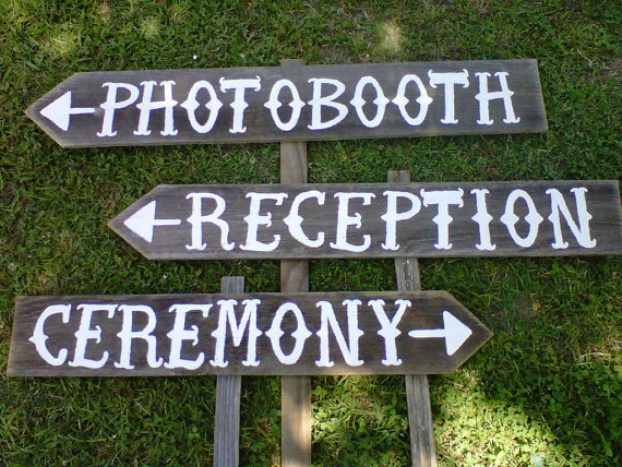 10 Country Fonts For Signs Images