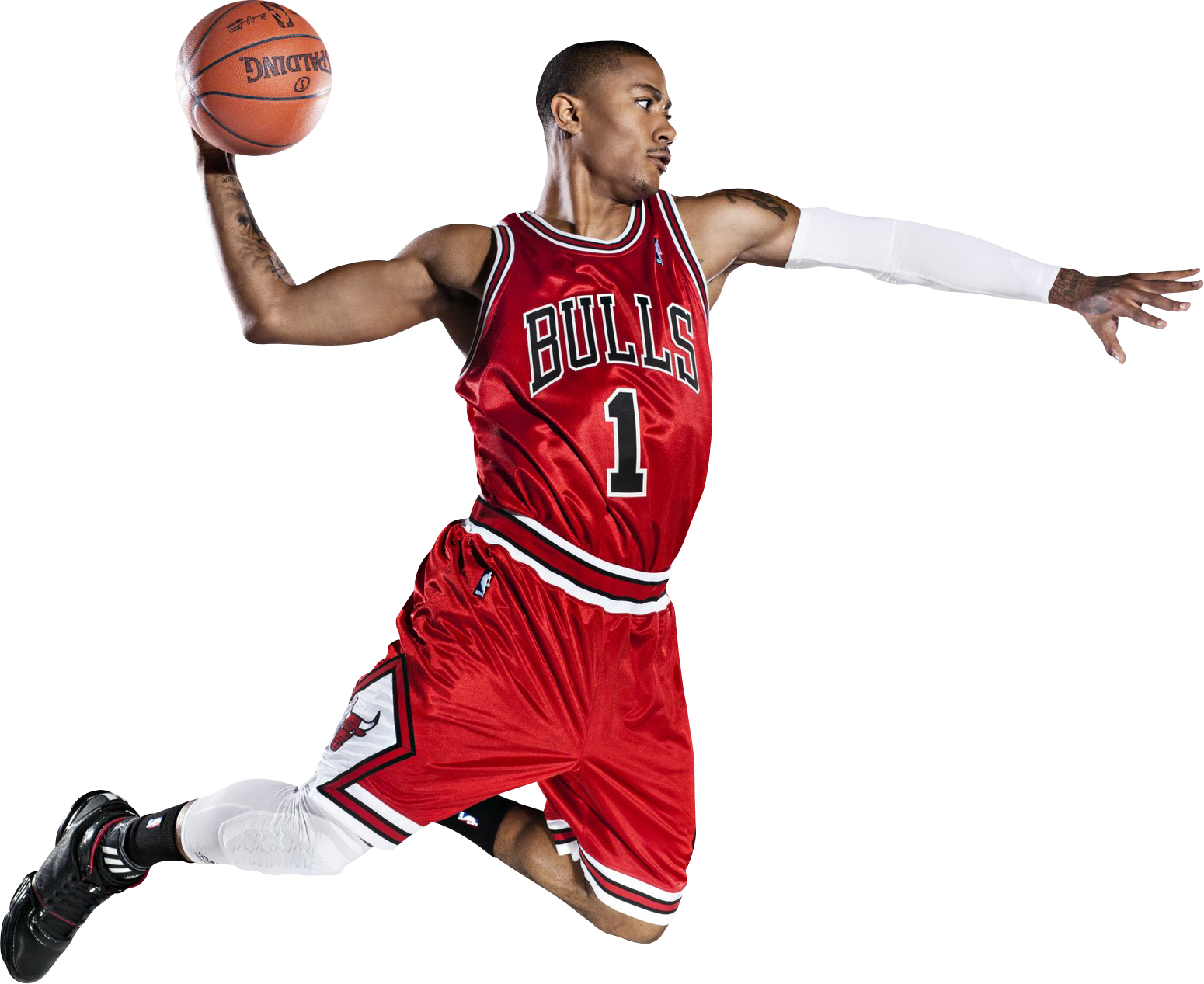 derrick rose logo vector wwwimgkidcom the image kid
