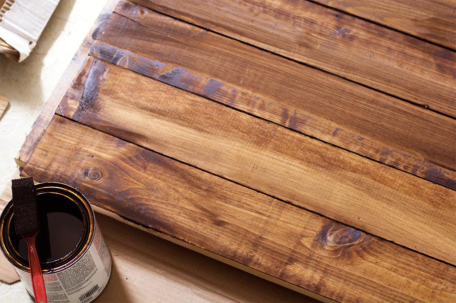 18 DIY Wood Photography Backdrop Images