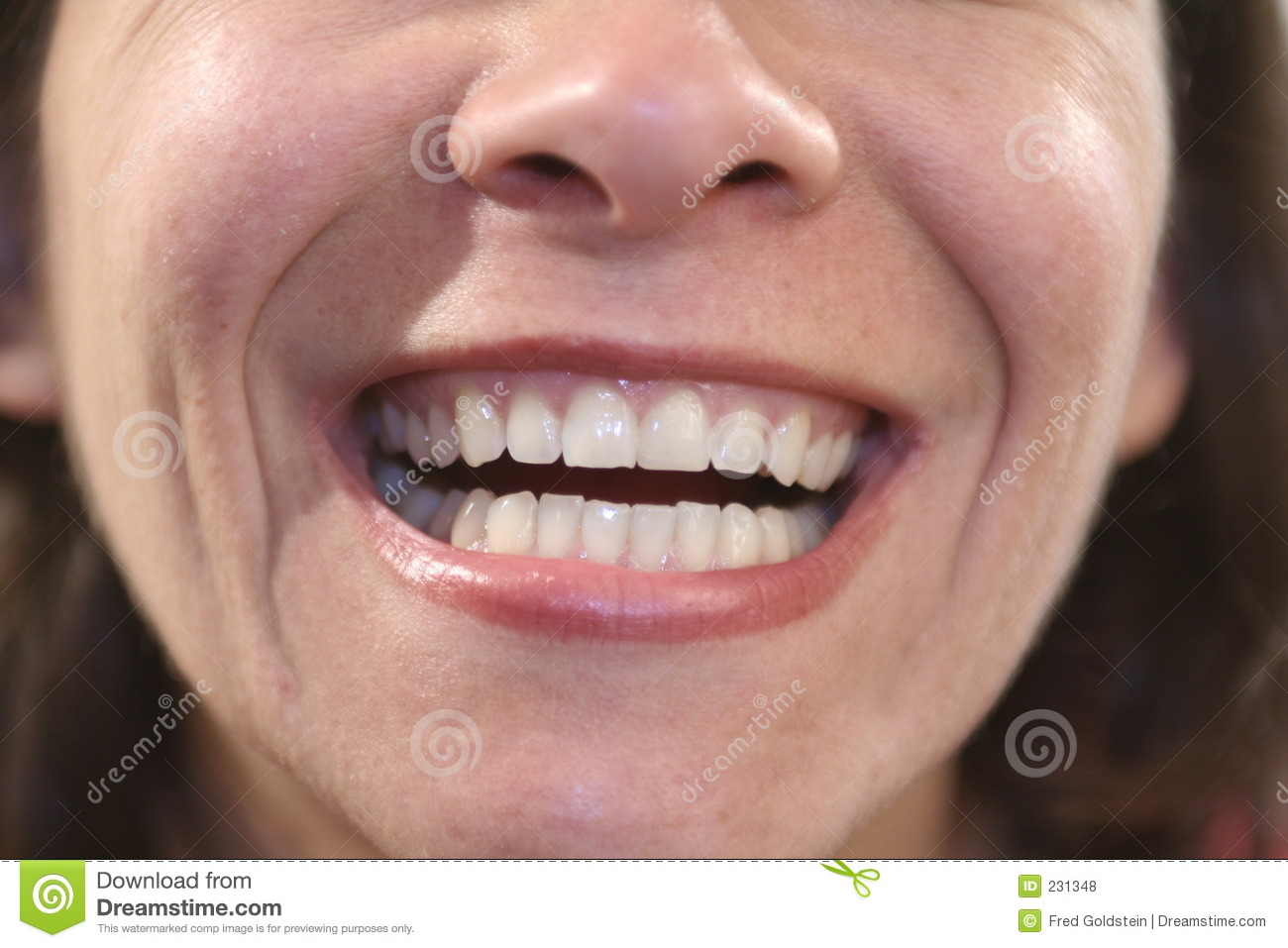 11 Dental Stock Photos Images