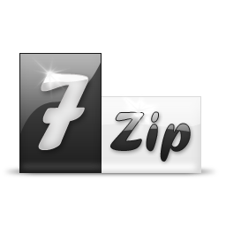 Download 7-Zip Portable App