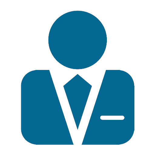 6 Employee Benefits Icon Images