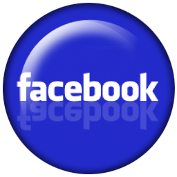 15 Install Facebook Icon To Desktop Images