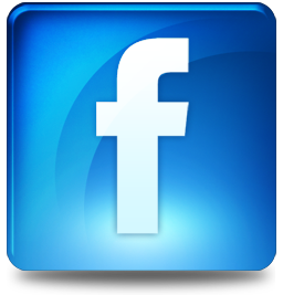 15 install facebook icon to desktop images facebook icon