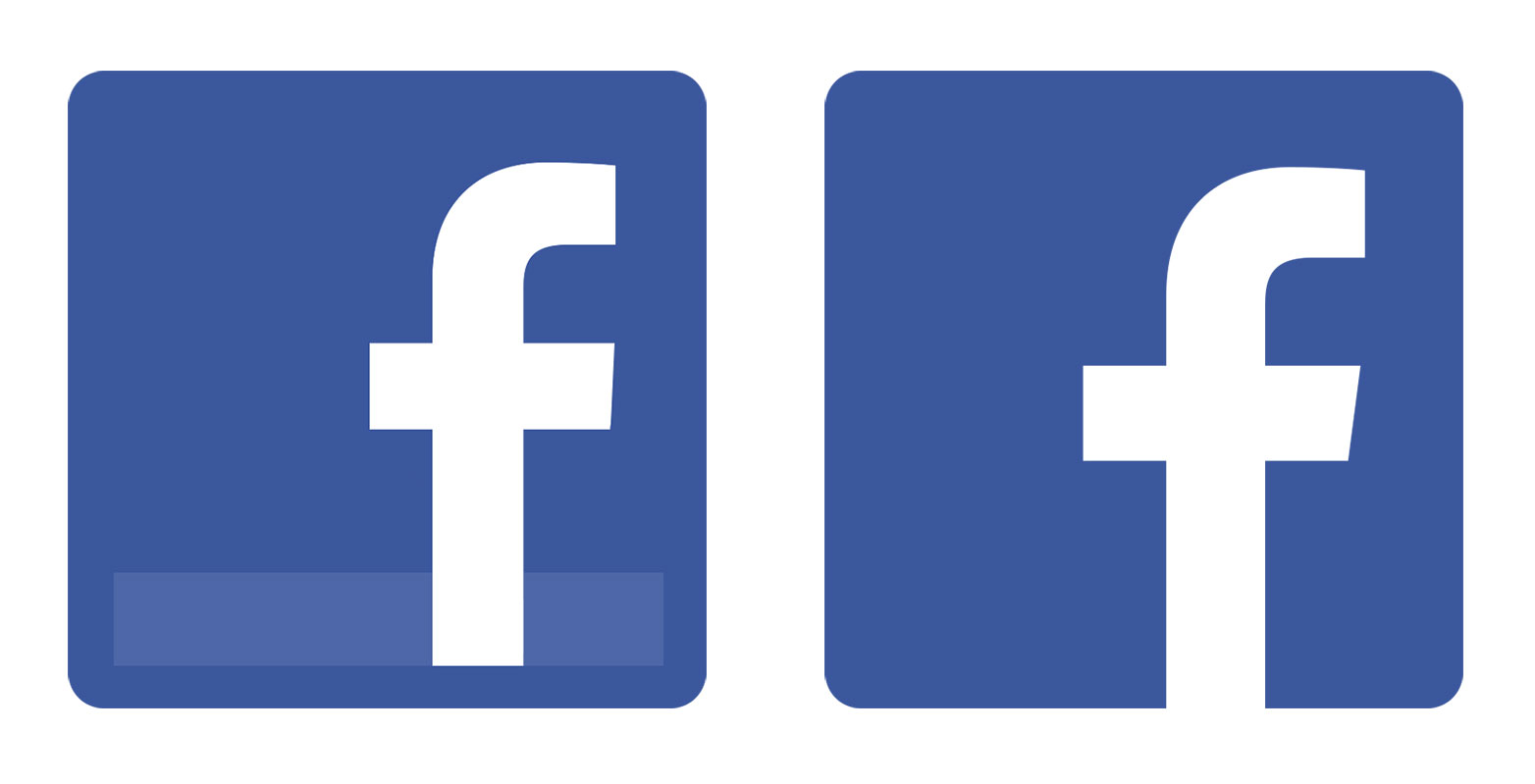 10 New Facebook Icon Images