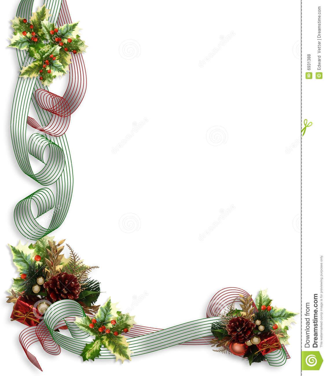 http://www.newdesignfile.com/postpic/2009/03/free-christmas-holly-ribbon-border_387993.jpg