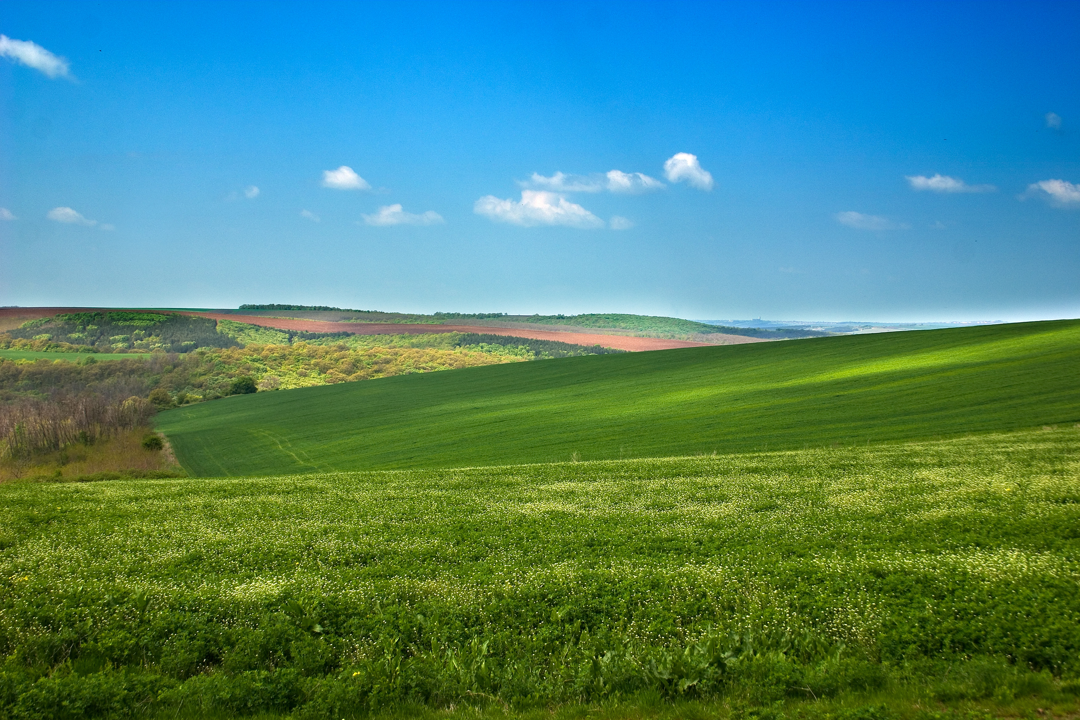 14 Landscape Stock Photos Images
