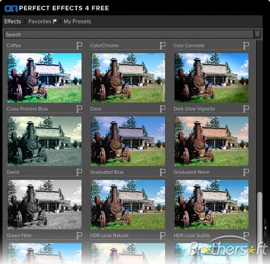 Free photo editor download – älypuhelimen käyttö ulkomailla.