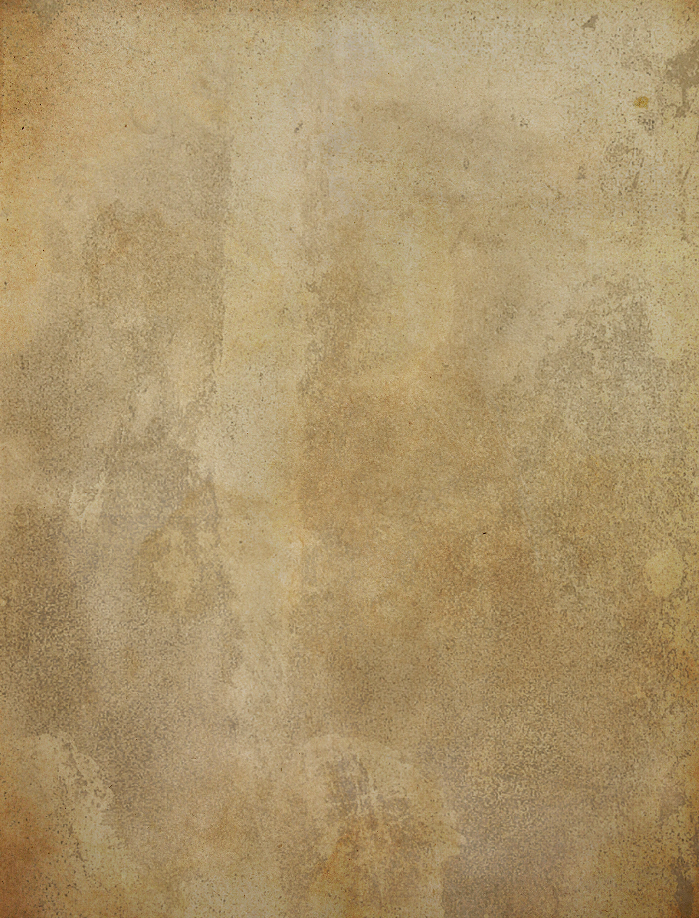 19 vintage texture photoshop images free photoshop for Texture background free download