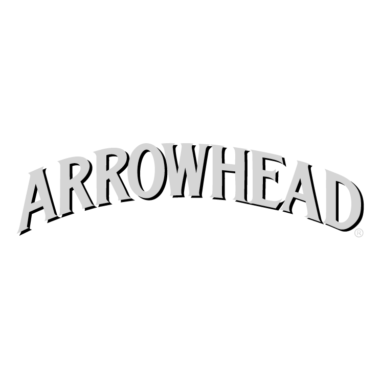 6 Arrowhead Vector Free Images