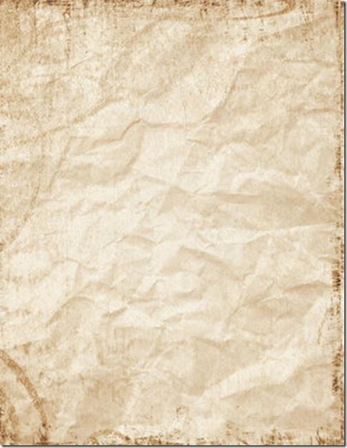 Free Vintage Paper Texture Photoshop