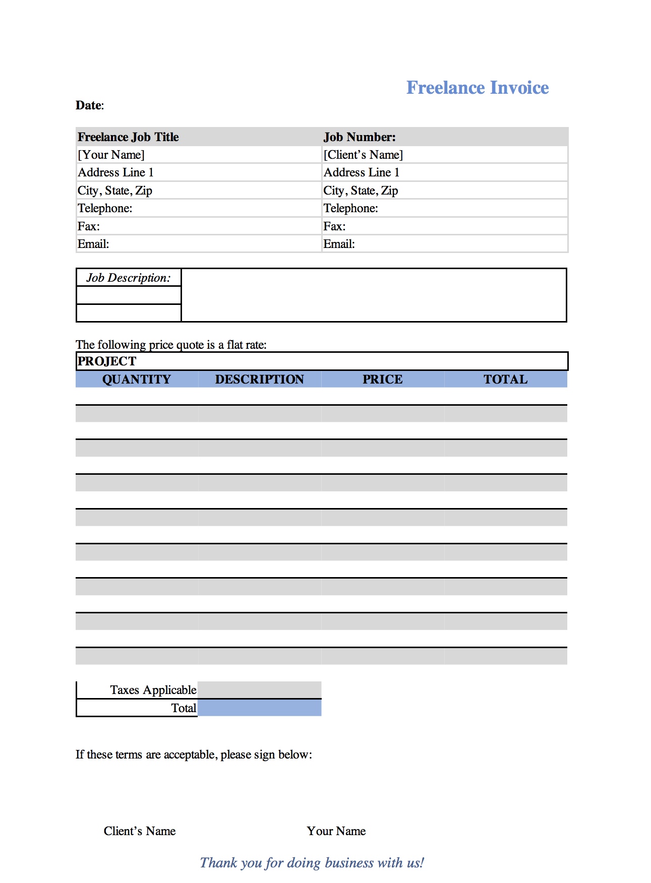 Receipt Template Word  Freelance Invoice Design Images  Freelance Invoice Template  Star Tsp100 Tsp143u Usb Receipt Printer Excel with Cash Receipts And Disbursements Freelance Invoice Template Avis Rental Car Receipt Excel