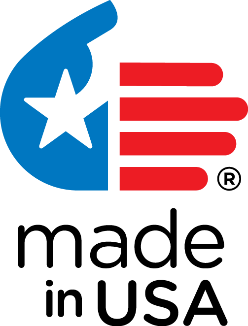 15 in made logo usa symbovector images made in america logo made rh newdesignfile com