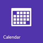 12 Microsoft Calendar Icon Images