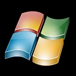 13 Windows Flag Icon Images