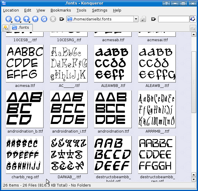 13 Free Word Fonts Images - Microsoft Word Font Styles, My