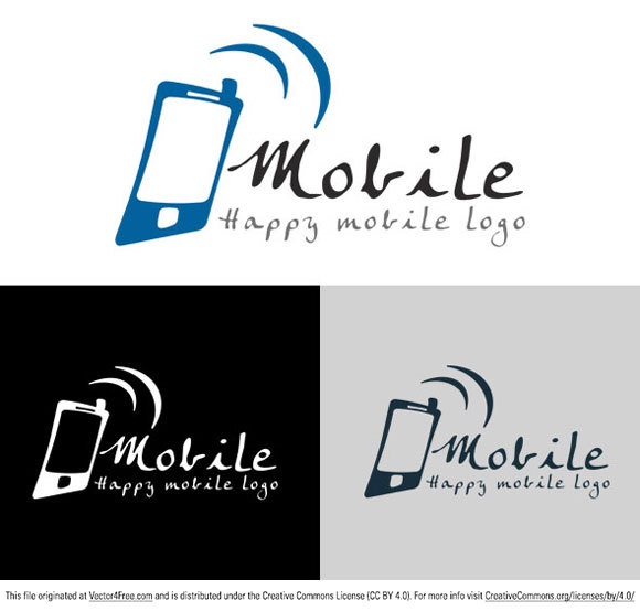 13 Auto Mobile Logo Vectors Images