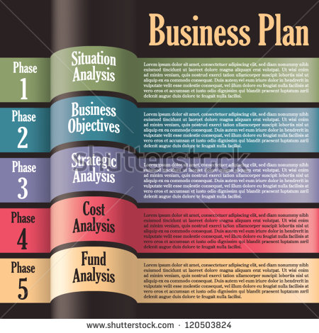15 design business plan templates images free business plan template strategy business plan