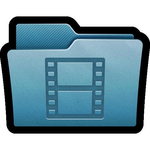 Home Design 3d Mac Youtube: IMovie Icon, Play Movie Icon