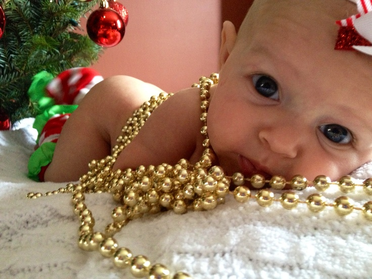 12 Baby Christmas Photo Shoot Ideas Images Toddler Christmas